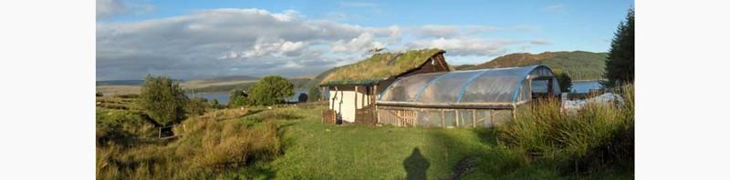 Sunny Gatehouse