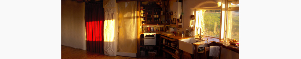 Kitchen Sun